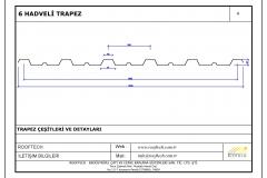 trapez04
